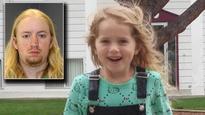 Man allegedly kills stepdaughter for horrifying reason
