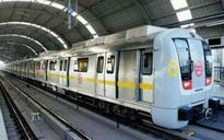 NMRC writes to both authorities for smooth running of Noida-Greater Noida Metro
