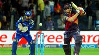 IPL 2016: Massive blow to Rising Pune Supergiants again, Steve Smith heads home with wrist injury