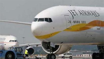 DGCA suspends licence of 2 Jet Airways pilots for 5 years for mid-air brawl