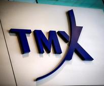 Canada's TMX says its natgas exchange to test blockchain