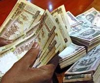 CBI arrests Under Secretary NCERT for accepting bribe
