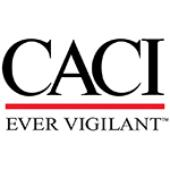 CACI Awarded Multi-Million Task Order Contract to Support Counter Narco-Terrorism for U.S. Central Command