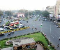 City entry points, chowks to get a new look soon