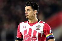 Southampton won't be distracted by wantaway skipper Jose Fonte, insists James Ward-Prowse