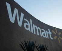 Walmart India makes it to 100 best companies for women workforce