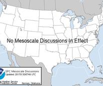 SPC - No MDs are in effect as of Sat Oct  1 21:19:01 UTC 2016