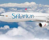 Sri Lankan Airlines to start Vizag-Colombo flights from July 8