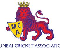 MCA accepts Yadavs apology, picks him in squad