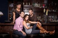 Detroit Public Theatre Opens Season with MURDER BALLAD