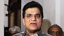Bombay HC restrains Sena's 'Saamna' from publishing defamatory articles against BJP MP Kirit Somaiya