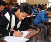 PSEB Class 12 results: Ludhiana girl tops, 2 merit lists declared