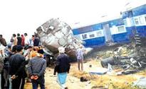 NIA to probe ISI role in train mishap