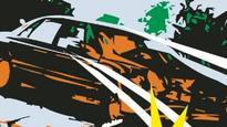 Zimbabwe: Bus crash kills 43