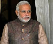 PM Modi to visit Iran this month, aims to bolster bilateral ties