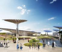 Expo 2020 Dubai Rolls Out Detailed Planning for Sustainability