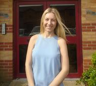 South Yorkshire recruitment agency expands into North East