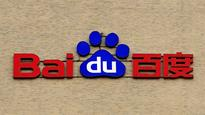 Baidu Says China Execs Have Offered To Buy Video Wing for $2.8 Bil