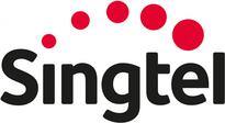Singtel's subsidiary Trustwave partners with Japanese firm to offer cybersecurity services