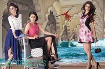 Pantaloons Fashion & Retail Ltd