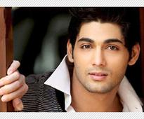I Dont Luv U is absolutely opposite of Aurangzeb - Ruslaan Mumtaz