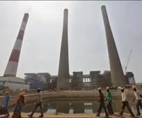 Jindal Steel & Power up as losses narrow in Q3