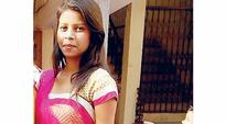 Delhi stabbing: Court to consider charge sheet against man who killed woman
