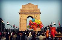 India's Republic Day: What You Need To Know