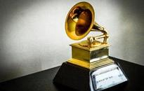 South Africans score 2017 Grammy nominations