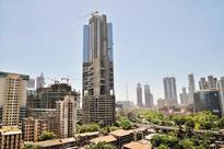 Samsung India to lease 1lakh sqft space at Oberoi Realty's Commerz building