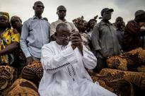 Gambia elects new President