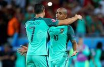 Liverpool transfer talk: Klopp to increase bid for Portuguese Euro 2016 winner Joao Mario