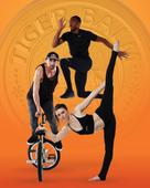 New Tiger Balm U.S. Ad Campaign Encourages Athletes to
