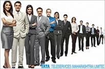 Tata Teleservices subsidiary to raise Rs. 3000 crore