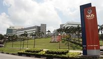 University of Singapore Orientation Week Called Off Over Hazing