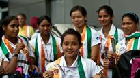 Rio 2016: Agony for Ritu Rani as Sushila Chanu appointed captain of Indian women's hockey team