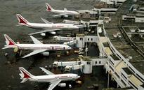 27 Indian airports lack specialised security
