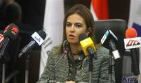Minister: Egyptian-Indonesia committee meeting soon