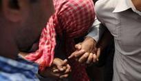 Nirbhaya gangrape convict Vinay Sharma attempts suicide in Tihar Jail