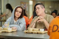 'Orange Is the New Black' does Netflix proud with newly released Nielsen ratings