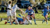 Brumbies scour John I Dent Cup competition for  talent