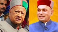 Himachal Elections 2017: A day before counting, both BJP and Congress claim victory
