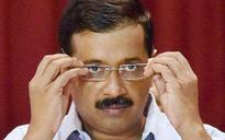 Reprieve for Kejriwal for calling cops thullas, court dismisses defamation case