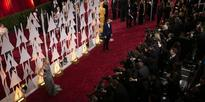 Cheadle: 'No chance in hell' he's boycotting Oscars