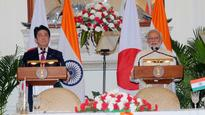 Make In India And Expanding Scope For India-Japan Defense Cooperation  Analysis