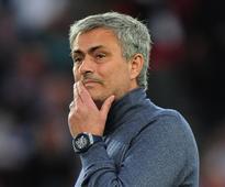 Premier League fixtures: Mourinho's Man Utd career starts at Bournemouth