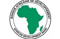 Angola: Angola at AfDB annual meeting in Lusaka