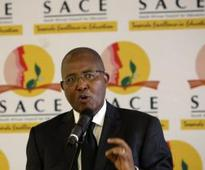 KZN Education needs R65bn for infrastructure