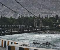 Indus Waters Treaty: Hope India, Pakistan will resolve issue themselves, says Ban Ki-moon
