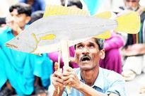 Tamil Nadu fishermen threaten massive protests against arrests by Sri Lanka